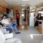 Motorhome-Family-Group-Dubai