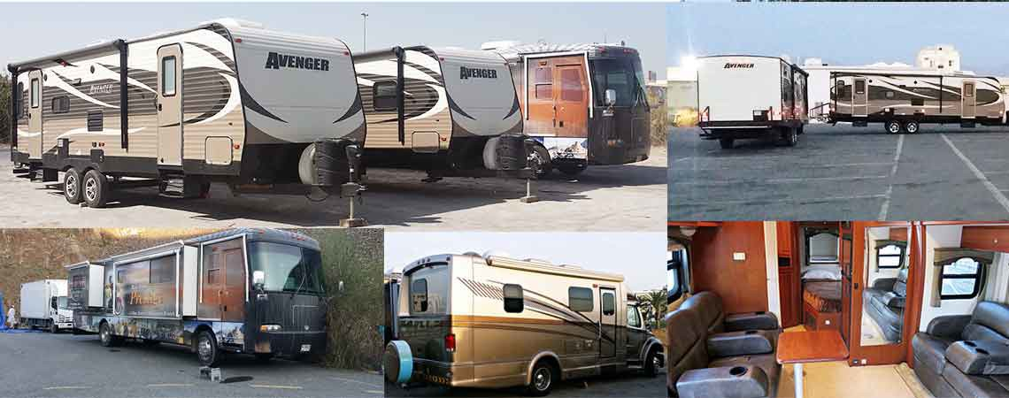 Original Rv Is Your Vehicle To Adventure Fraserway Is Canada S Premiere Rv